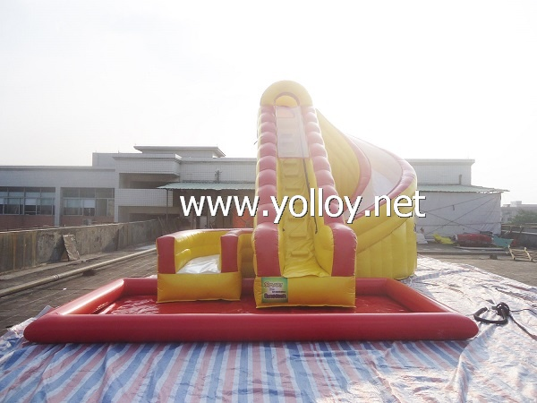 Size:8mLx5mWx6mH