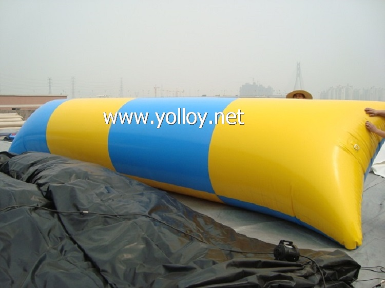 Size: as picture
