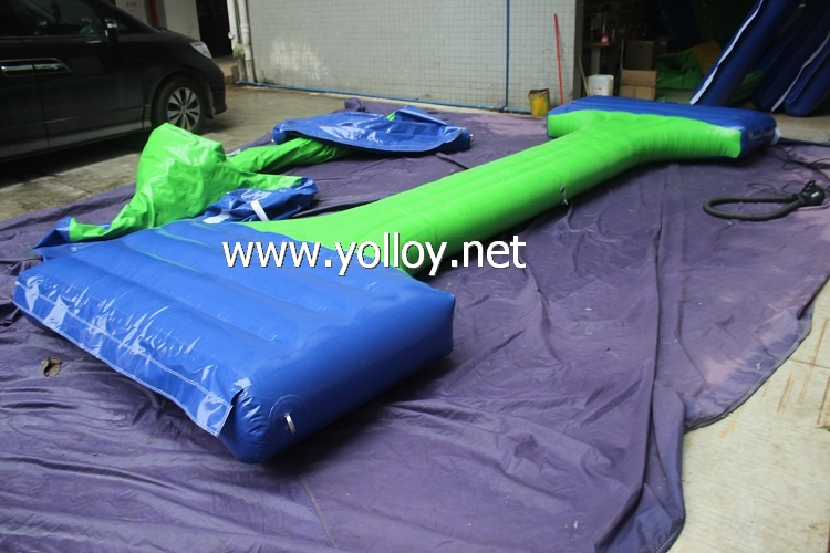 Size :customized