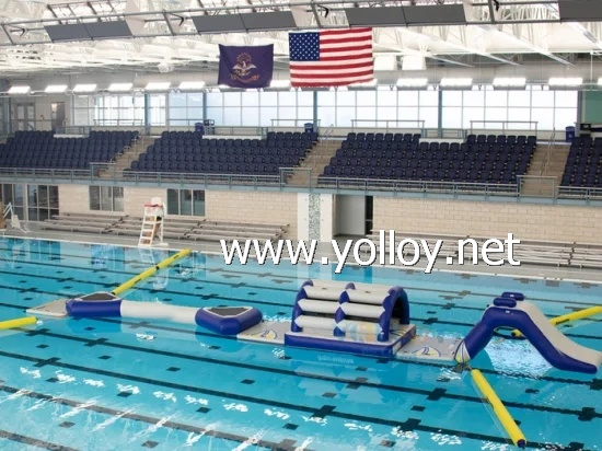 Size:As picture