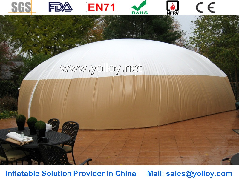 Model:IT-810-1