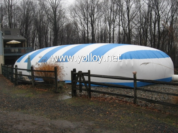 Model:IT-810