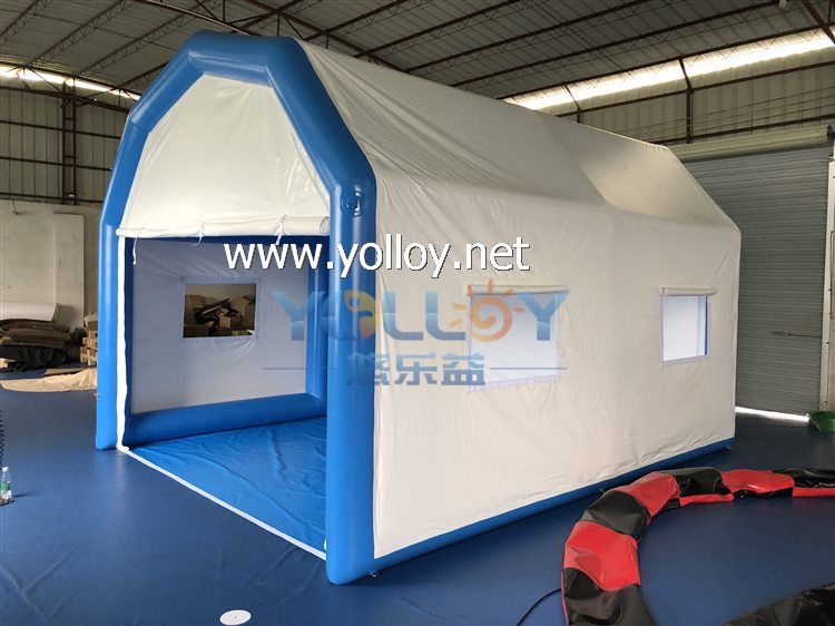 Size:5mL x 4mW x 3.5mH or custom