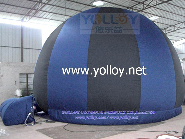 Size: 4mL*4mW*3.0mH
