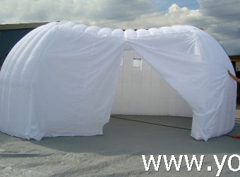 Size: 6mL*3mW*2.5mH