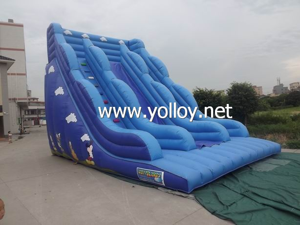 Size: 9mL*5mW*6mH