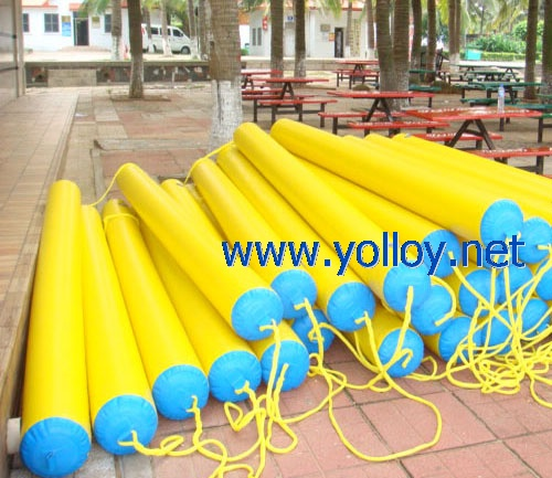 Size:3mLX0.22m diameter