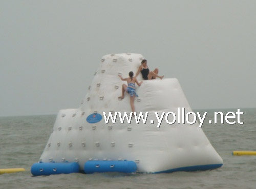 Size:7.5mL*5.3mW*5mH