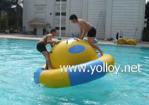 size:3mL*3mW*2mH 