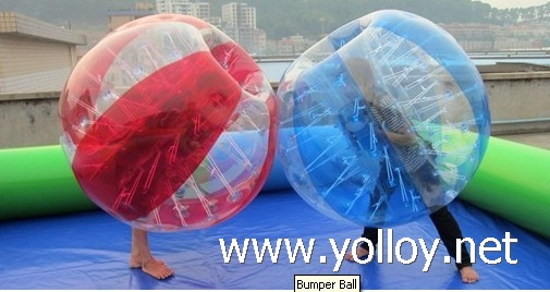 Size: 1.2/1.5/1.8m