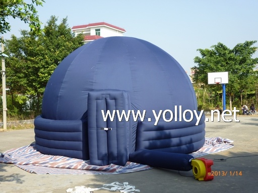 Size: 6mL*6mW*4.5mH