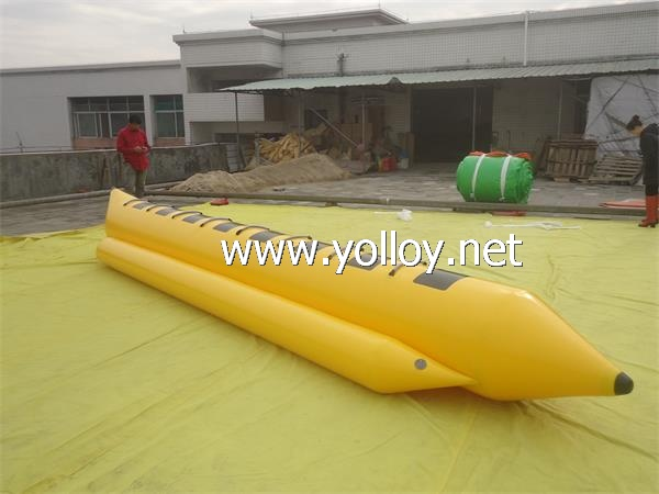 Size:6Lm*1.2mW