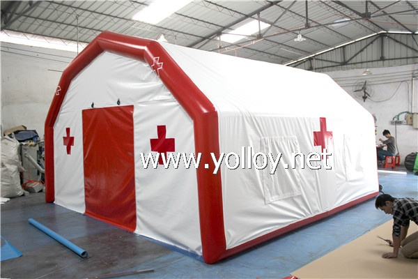 Size: 5mLx5mWx3mH