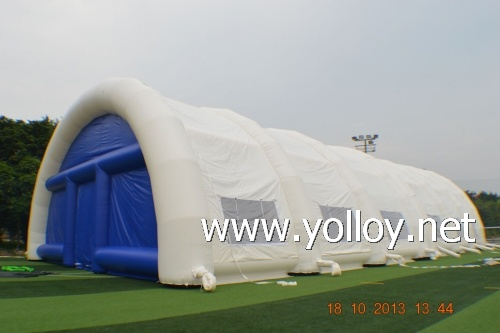 Size: 18mL x 9mW x 5mH 