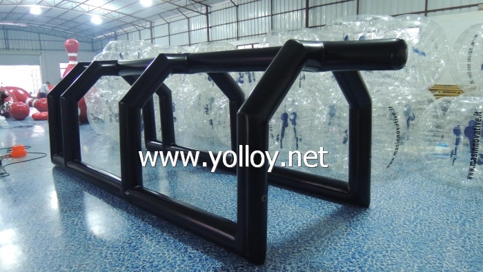 Sealed Inflatable Air Frame For Sale
