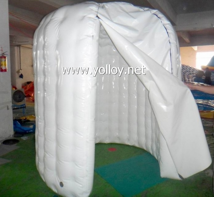 Airtight Inflatable Photo Booth