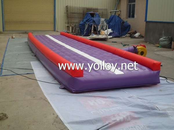 Size:8mLx3mW