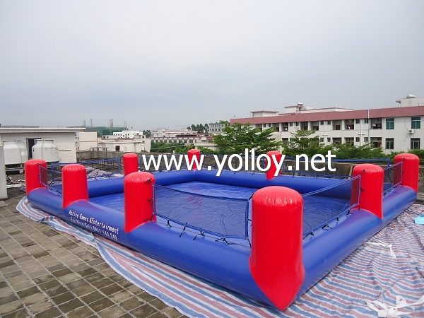 Size:10mLx8mW or can be customized