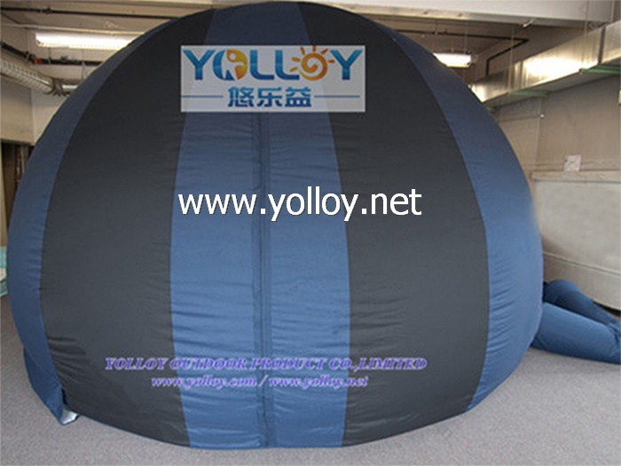 Size: 5mL*5mW*3.2mH