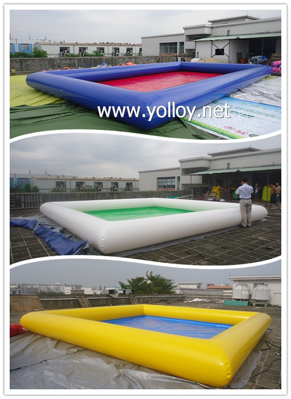 Size:  6mx6m,7mx7m or customized