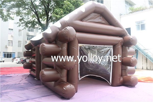 Size:7mLX5mWX4mH