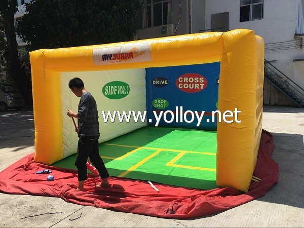 Size: 5mLx4mWx3mH    