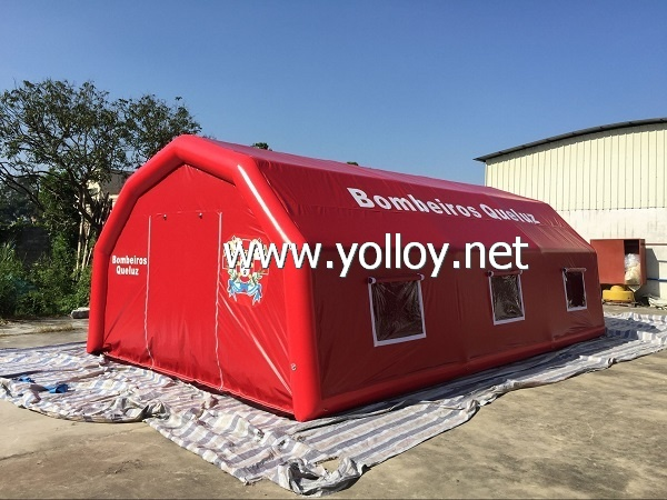 Size: 8mLx5mWx3mH