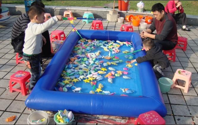 Yolloy Inflatable Kids Sun Shade Swimming Pool For Sale