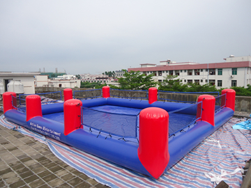 Activity Inflatable Swimming Pool