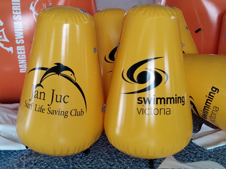 surf lfe saving club