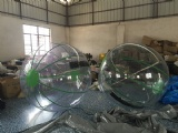Size: 1.8m diameter or can be customized