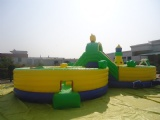 Size:12mLx6mW