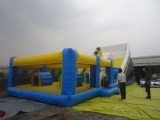 Size: 14mL x 5mW x 6mH