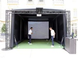 Items:PD-355