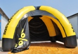 Size :5-10m