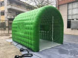 Size :4mLx3mWx3mH