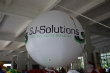 Customized Inflatable Advertising ball for Sale