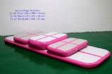 Sizes:1XAir Floor(100x300x10cm)