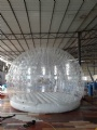 Size: 5m diameter or Can be customized