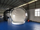 Size:3.6m diameter
