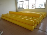 Size:3m Long