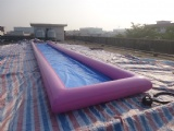 Size: customized