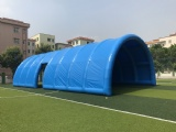 Size:17.25mLx9.4mWx5.05mH