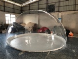 Size:5m diameter 