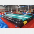Size: 6*2*0.2m