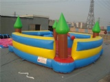 Size: 5mL*5mW