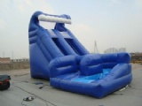 Size: 10mL*5mW*6mH