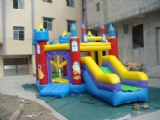 Size: 7mL*5mW*4.5mH