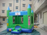 Size: 4mL*4mW*4mH