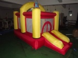 Size: 4mL*3mW*3mH
